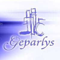 Geparlys