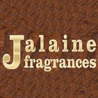 Jalaine