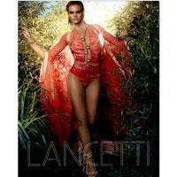 Lancetti