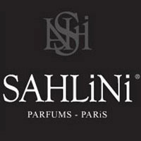 Sahlini Parfums