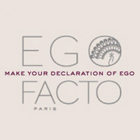 Ego Facto