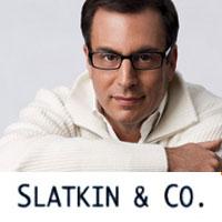 Slatkin