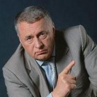 Girinovsky