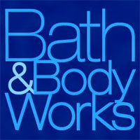 BBW Bath & Body Works
