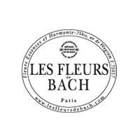 Les Fleurs Bach