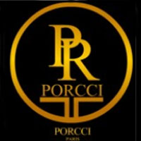 Porcci Paris
