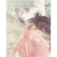 Memento Italian Olfactive Landscapes