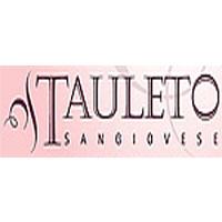 Tauleto
