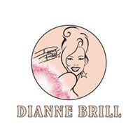 Dianne Brill