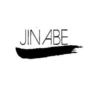 Jin Abe