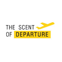 The Scent of Departure