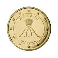 Dynasty of Monaco