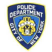 NYPD Perfumes