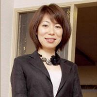 Miya Shinma