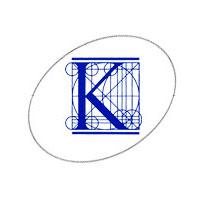 Kesling
