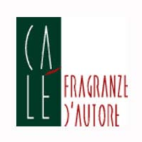 Cale Fragranze d Autore