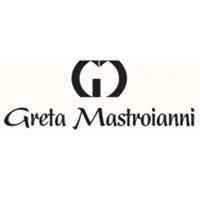 Greta Mastroianni