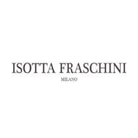Isotta Fraschini