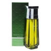 Herrera for Men Sensual Vetiver