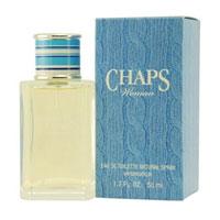 Chaps Woman