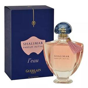 Shalimar Parfum Initial L` eau