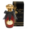 Mon Parfum Cheri, par Camille