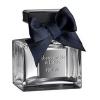 Perfume №1