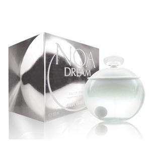 Noa Dream Fantasy