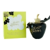 Eau de Minuit - Midnight Fragrance Couture Black