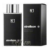 Strellson No 1