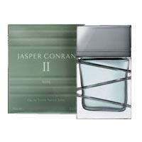 Jasper Conran II Man