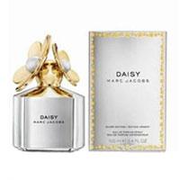 Daisy Silver Edition
