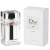 Dior Homme Sport New