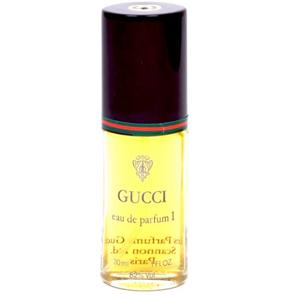 Gucci №1