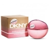 DKNY Be Delicious Fresh Blossom Eau So Intense