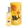 B.U. Wild