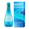 Cool Water Summer Pure Pacific