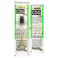 CDG Paris