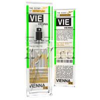 VIE Viena