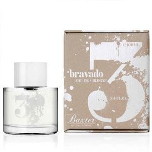 Bravado3