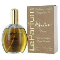 LeParfum 31