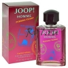 Joop! Homme Hot Summer Ticket