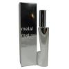 Mat Metal