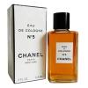 Chanel № 5 Eau de Cologne