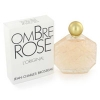 Ombre Rose L`Original