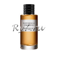 Patchouli Imperial