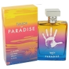 90210 Touch of Рaradise