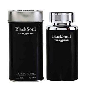 Black Soul