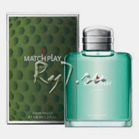 Match Play for Man