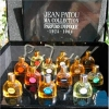 Ma Collection Parfums D`Epoque